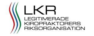 Kallelse och inbjudan till LKR Extra medlemsmöte 2020-11-27 kl. 16