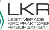 3 oktober 2020, LKR:s årsmöte och föreläsning med Staffan Gustafsson